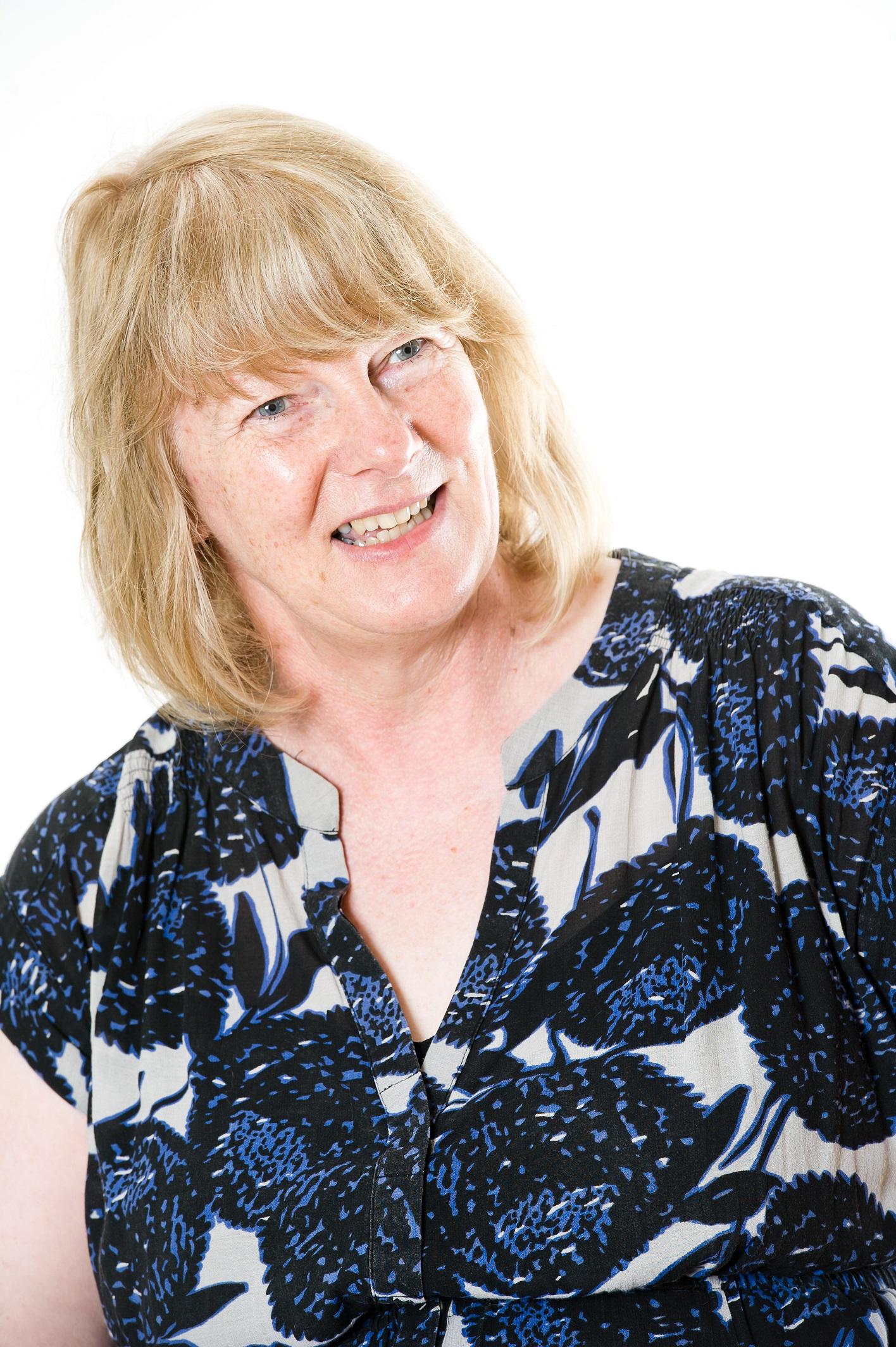 Judith Zolkiewski 2